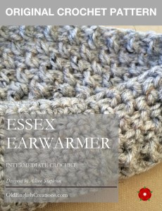 Essex earwarmer 2016 COVER-page-001 (1)