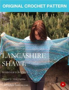 Lancashire Shawl Pattern Cover (2016)-page-001 (1)