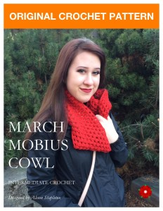 March Mobius Cowl (1) Cover-page-001