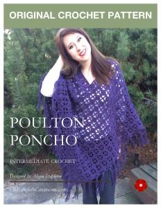 Poulton Poncho Pattern Cover-page-001