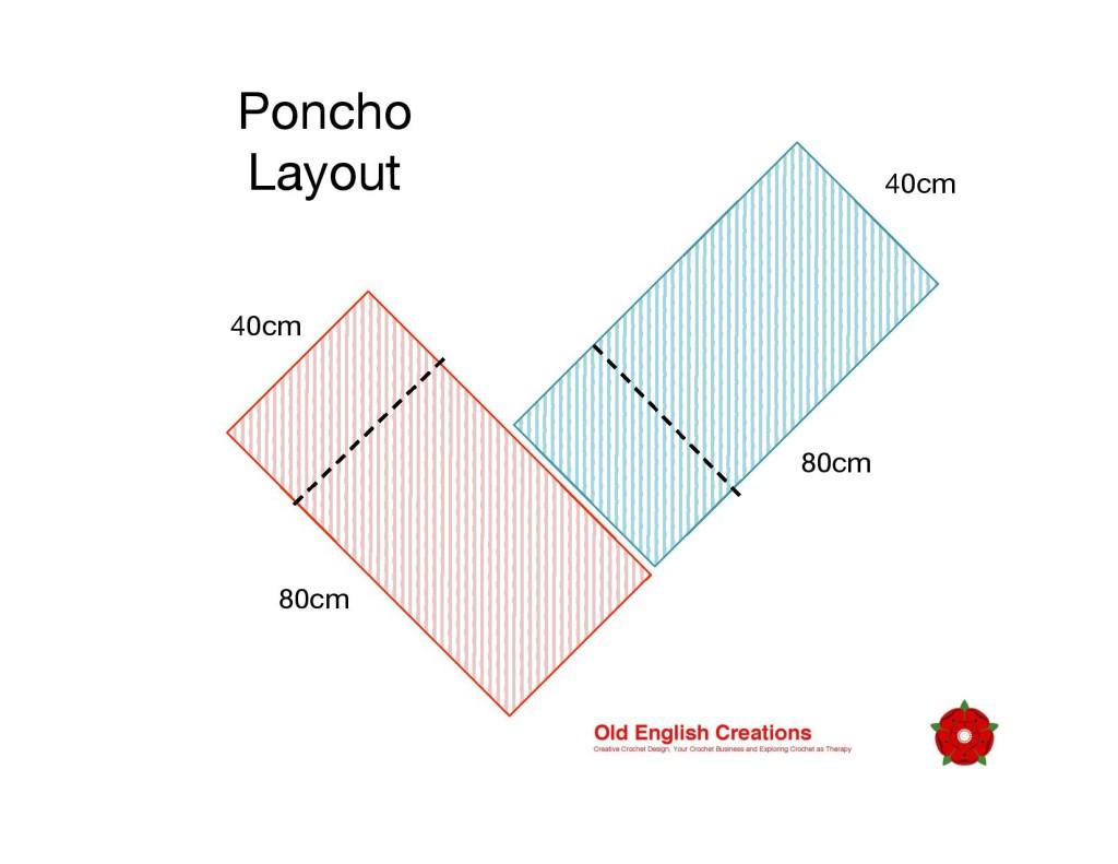 poncho diagram 1-page-001
