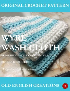 Wyre wash cloth pattern 2016 COVER-page-001 (1)